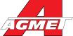 Agmet